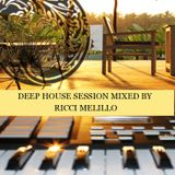 """This Life"" Deep House Mix By Ricci Melillo"
