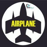 Tedez@Airplane episode 6 on Alpha Radio (October 2014)