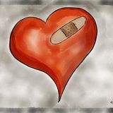 Who has B̶r̶o̶k̶e̶n̶ Mended your Heart? - Late Nite Love Ispecial - Mast FM103