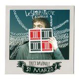 Ben UFO @ LSC _Le Simpatiche Canaglie_ 31.03.012 DuelBeat Napoli
