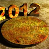 Visions of Trance - Year Mix 2012 Part 1 Armageddon Mix