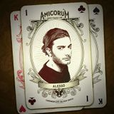 Alesso LIVE @ Tomorrowland 2017 Day 2 Week 2