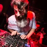 After House At Radiofil T-Fight Presents DJ Hassan 30 april 2016