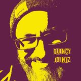 Quincy Jointz plays Disco House