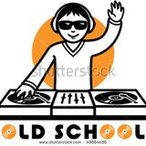 Eres a bangin mix a done earlier on my new Mixer oan VDJ some trance old skool n Hardcore Njoi