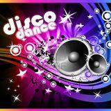 House , Disco, Funk mix By Eazi . Feb 2012