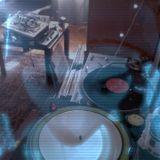TECHNO MIX: DJ WAL10 03.2014