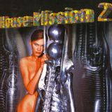 Very Ultra - House Mission 2 (1997) - Megamixmusic.com