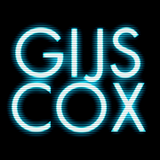 PKP PROMOTECHNOTAPE 2018- GIJS COX