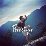 Freestyle (New Kang Mix)