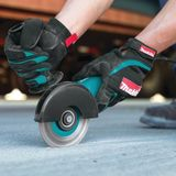 How Much You Know About Bosch Angle Grinder