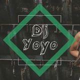 Wiggle & Profund Vs La omu care mi drag (DJ Yoyo)