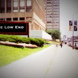 The Low End Vol.2