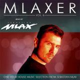 Mlaxer vol.6 (free download)
