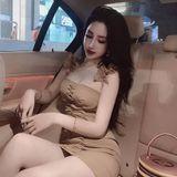 Việt Mix HOT nhất MXH - BƯỚC QUA ĐỜI NHAU Ft Từng Yêu - Long Chen Mix