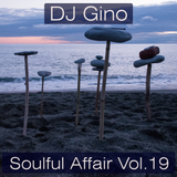 Soulful Affair Vol. 19