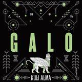 Galo for Kuli Alma