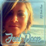 Feel Deep