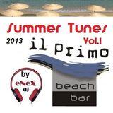IL Primo 2013 Summer Tunes Vol.1 by eNeX