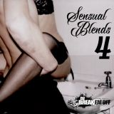 Sensual Blends 4