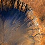 planets - pt. 4 - mars