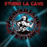 BF Studio La Cave
