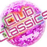 DJ B GOOD - CLUB CLASSICS VOLUME 1