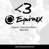 Progolog – <3 #equinox (2002-2013)