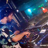 Saint Grey - Drum n Bass mix #3