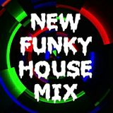 new funky house 2 hours 08 mins of the latest funky house releases (jan 2017 mix)