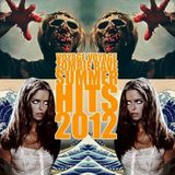 Zombie Rave 07 Summer Hits 2012