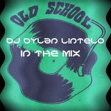 Old-Skool-House-Mini-mix