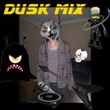 Brutal Overtones Mix 2013