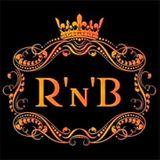 Rnb Vol 2