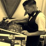 Electro House Comercial By Deejay Jhon Edwin Toapanta