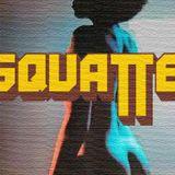 SQUATTER 11