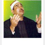 alaeamran tablawy