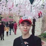 Buồn Không Em Ft Yêu Như Ngày Yêu Cuối - MinhTruong