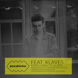 Pozykiwka #002 feat. Klaves