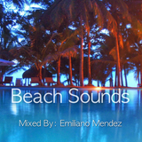 Emiliano Mendez@Colors And Sounds of The Balearic Islands - Beach Sounds