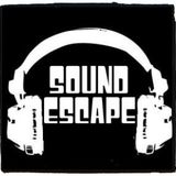 4.1.12 Sound Escape -  jae k. & sufficient sounds set