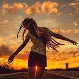 Sun & Bass - Reggae Soul Jungle
