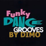 Funky Dance Grooves-''Disco Night   D.F.P Mix''   03/2019