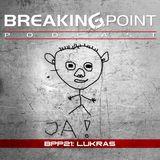 BPP21 | Lukras