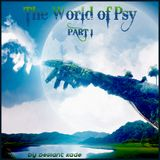 The World of PSY - Part 1