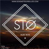 STO Xmas Mix by TMRW (House)
