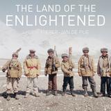 Hors-Série - The Land of the Enlightened, Interview Pieter-Jan de Pue de retour de Sundance