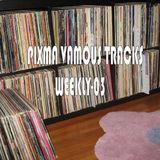 Pixma Vamous Tracks-03