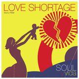 Love Shortage (Soul y Peter 1)