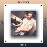 tanzen.macht.glücklich Podcast #010 by Skywlkr